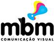 MBM – Comunicação Visual